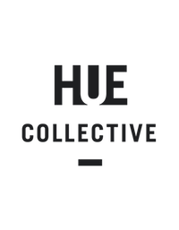 HUE Collective logo